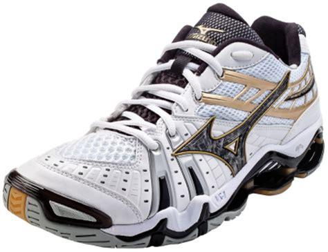 Sepatu Mizuno Tornado 8 sepatu voli mizuno wave tornado 7 sepatu mizuno