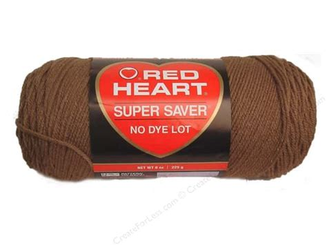 yarn cafe saver yarn 0360 cafe latte 364 yd