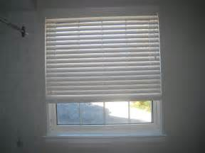Wooden Blinds For Windows 1 Wood Blinds For Windows Desktop Image