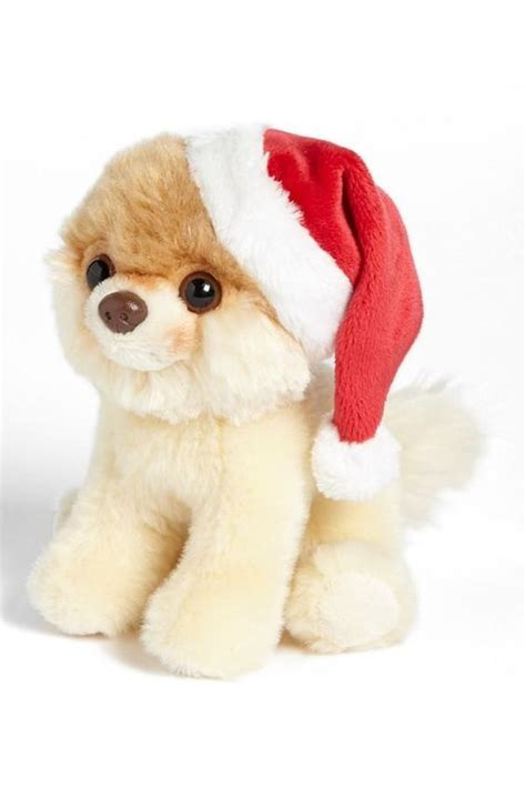 hi boo holiday cheer pinterest plush animals and happy