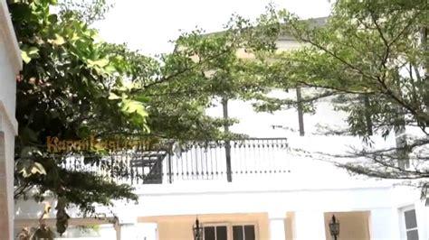 design interior rumah raffi ahmad 90 desain rumah yuni shara terdapat tangga dengan