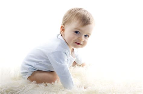 Sweet Baby Wallpapers Group 73 Child Images Free