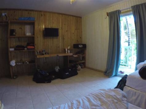 caribbean villas hotel   updated  prices reviews belizesan pedro