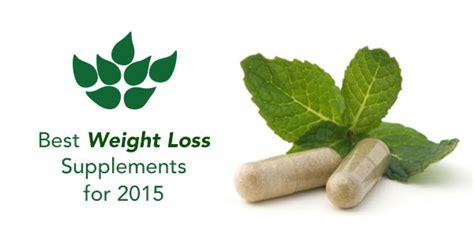 u weight loss supplements best weight loss supplements hudeemwonder