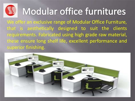 latest furniture trends modern office furniture ideas latest trends in the