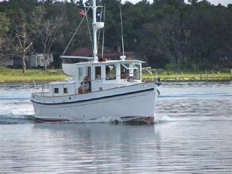 boat motors for sale alabama used trawler boats for sale in alabama united states