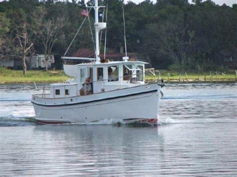 used boat motors alabama used trawler boats for sale in alabama united states