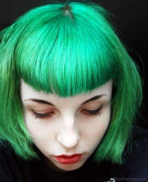 short emo hairstyles beautiful hairstyles 51 cute short emo hairstyles for teens