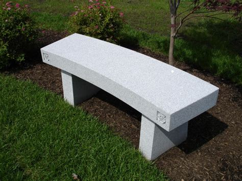 granite bench prices granite bench prices 28 images hayworth granite garden