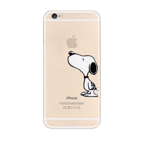 Disney Premium Soft Jellycase Iphone 5 6 6 7 7 Iphone 5 5s 6 6 snoopy peanuts disney tpu gel soft back for iphone x 8 8 7 7 6s 6 ebay