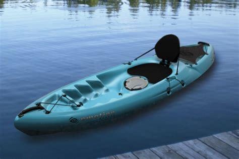 most comfortable kayak emotion kayak spitfire 9 a comfortable way to kayaking