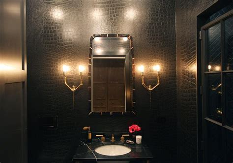 Blackmaster Purlple Brown negro y oro para el ba 241 o decorar net