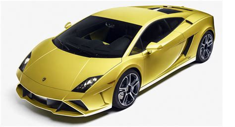 how does cars work 2012 lamborghini gallardo windshield wipe control lamborghini facelifts 2013 gallardo lp 560 4 that also gains new edizione tecnica variant