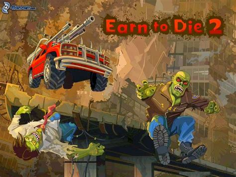 earn to die 2 game free download full version for pc earn to die 2