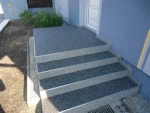 natursteinteppich treppe natursteinteppich treppen pflegeleicht widerstandsf 228 hig