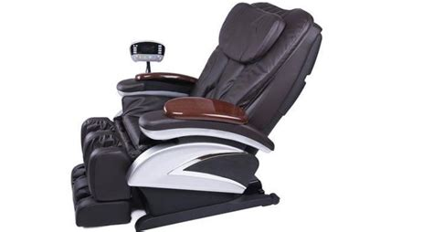 best recliners in the world best massage chairs reviews 2017 top 10 highest sellers
