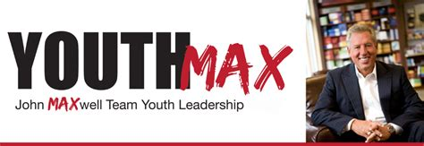 youth max youthmax john maxwell team