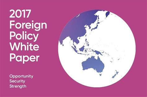 White Australia Policy Essay by Home China Embassy Gov Au