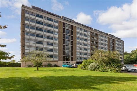 3 bedroom flats for sale in edinburgh 3 bedroom flat for sale ravelston heights ravelston