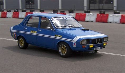 renault 12 gordini 1970 1974 renault 12 gordini cars wallpapers