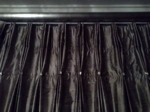 custom design curtains custom made curtains custom design curtains decorative