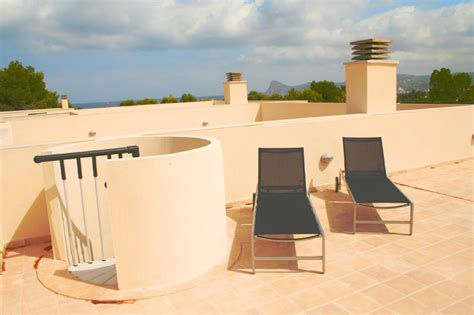2 bedroom apartments in ibiza two bedroom apartment in port des torrent ibiza for sale
