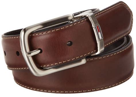 top 10 best brand belts for in 2015