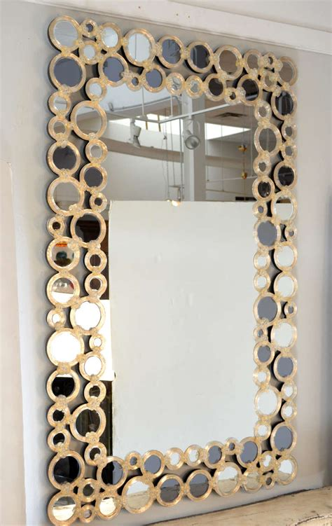 mirror decoration decorative mirrors asia pacific impex