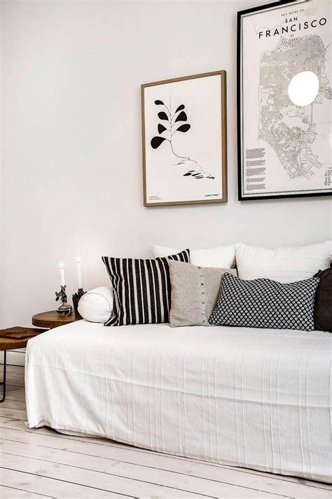 diy hauptdekor ideen schlafzimmer die 25 besten ideen zu g 228 stebett auf