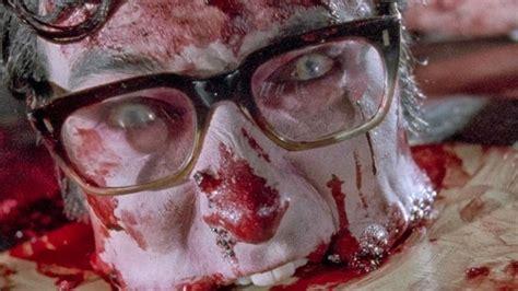 katso on the basis of sex koko elokuva aivokuollut braindead 1992 arvostelut leffatykki