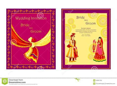 editable hindu wedding invitation cards templates free indian wedding invitation card template editable matik for