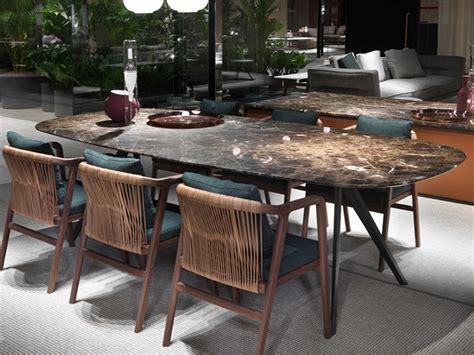 tavoli e tavolini tavoli e tavolini rigolio arredamenti
