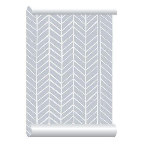 grey wallpaper the range best 25 grey wallpaper ideas on pinterest grey pattern