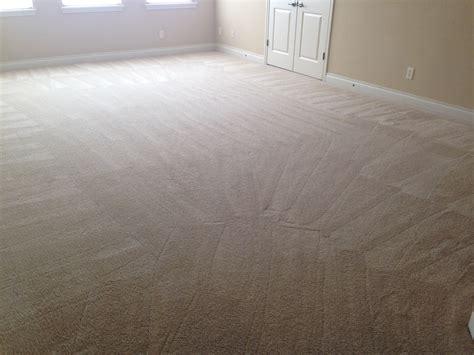 Rug Cleaning San Antonio by San Antonio Carpet Cleaners Beyer Carpet Cleaning