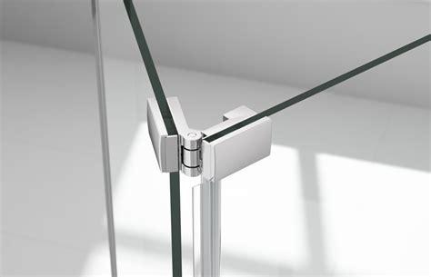 Folding Shower Door Parts Merlyn Bifold Door Quality Space Saving Shower Door