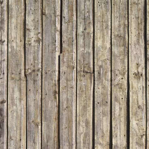 old wood wall old wood plank wall as abstract background stock photo