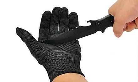 kevlar toys up to 28 on kevlar cut resistant gloves groupon goods