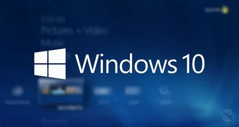 Senter Medis how to fix can t play mkv issue of windows 10