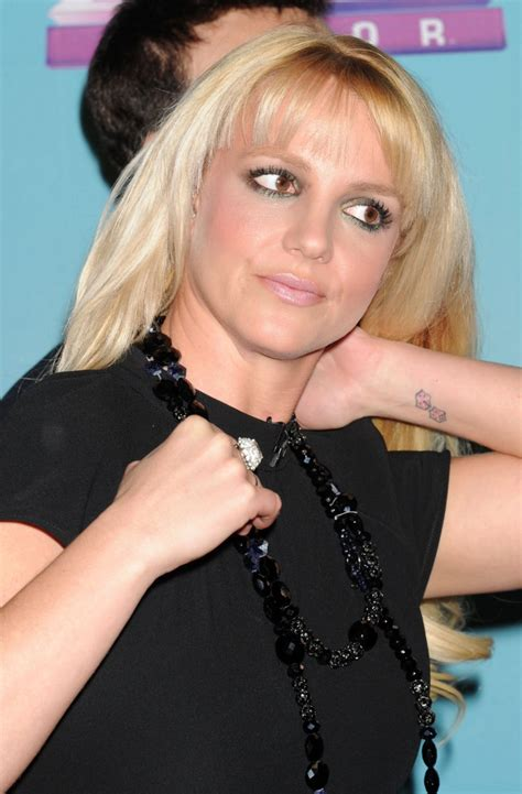 britney spears wrist tattoo 21 dice designs ideas design trends premium