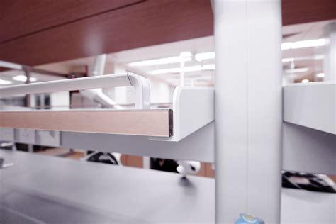 lab bench material 100 lab bench material workbenches idea file past