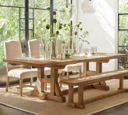 Extending Dining Room Tables Wonderful Dining Room Extending Dining Room Table With Iagitos