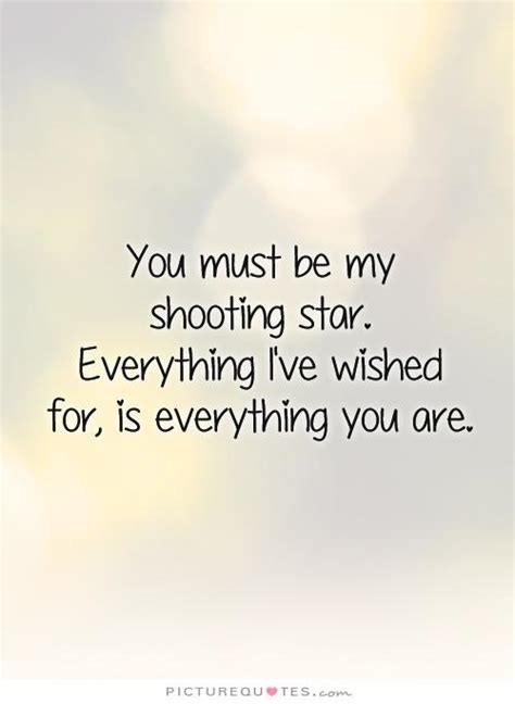 you are my quotes you are my everything quotes quotesgram