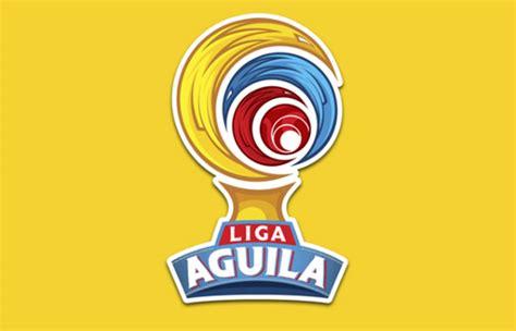 Calendario Liga Aguila Calendario Completo De La Liga 193 Guila 2017 Ll