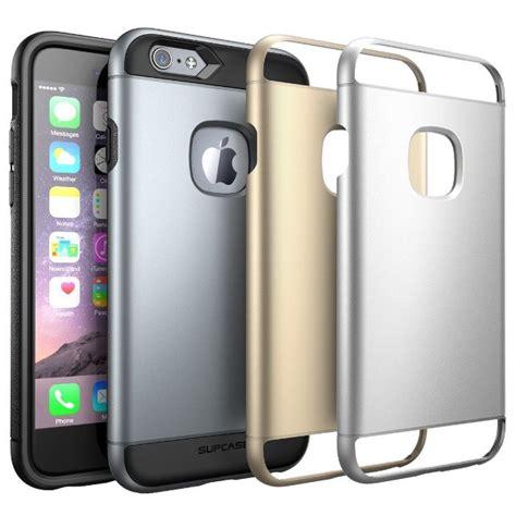 Supcase Slim Iphone 15 best iphone 6s cases worth buying