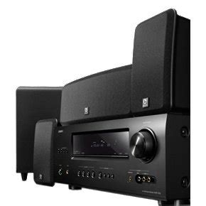 black friday denon dht 1312ba a v home theater receiver