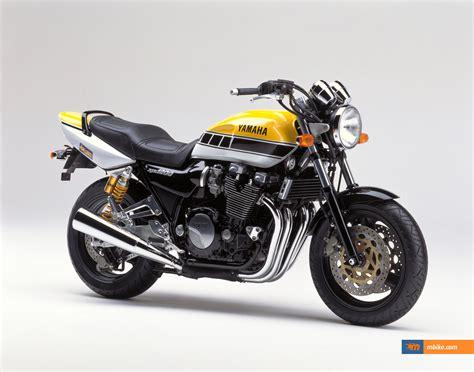 Motorrad Kawasaki Moto Point by Yamaha Yamaha Xjr 1200 Sp Moto Zombdrive