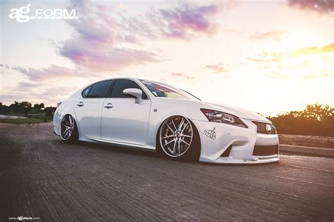 bagged is300 100 bagged lexus is300 wekfest hawaii 2015 coverage
