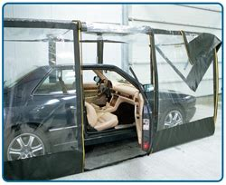 Car Cover Shop Uk Protect Your Car Inside With An Airchamber