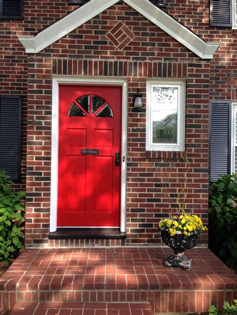 Heritage Colours For Front Doors Pin By Carolyn O Mara On Shut The Front Door
