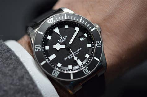 2016 tudor watches price list watchesgenius